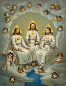 1 Fridolin_Leiber_-_Holy_Trinity