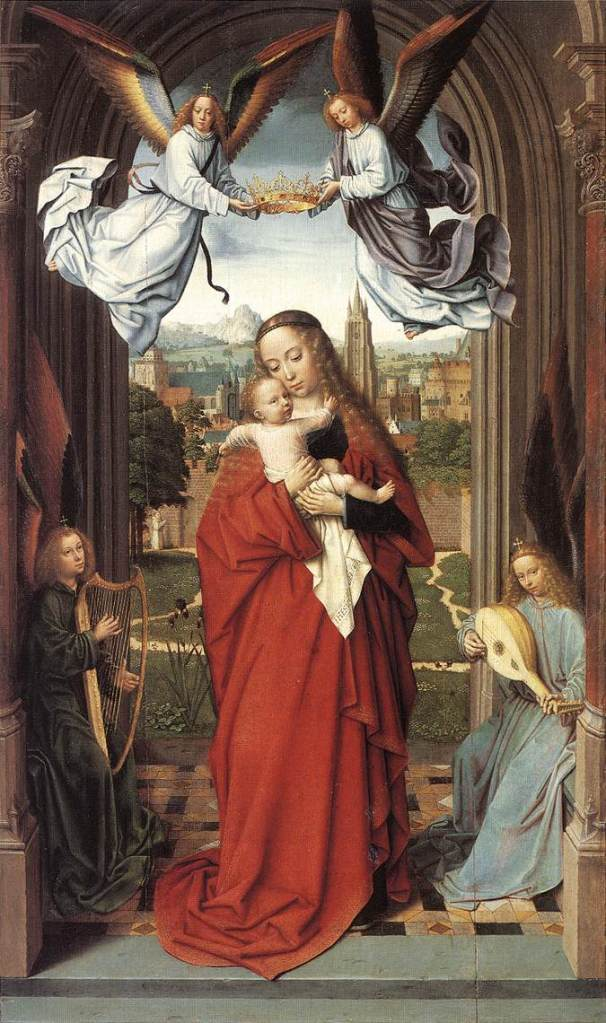 virgin_and_child_with_four_angels_wga